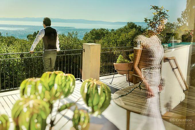 Destination wedding by ES Creation Photography - 004