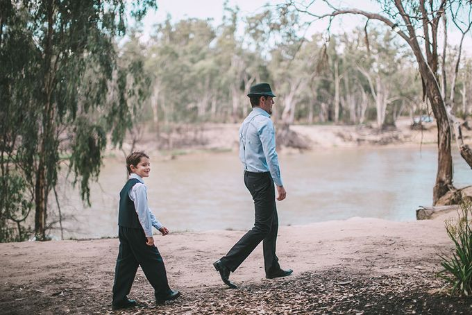 CAMERON & TRACY by JaveLee Photography - 005