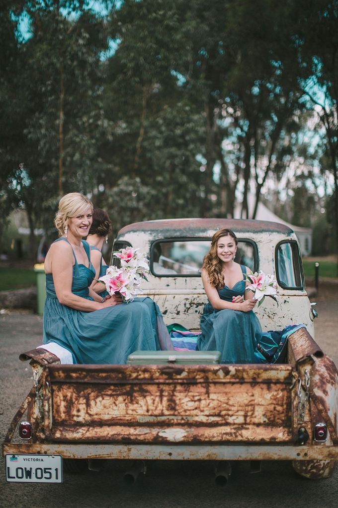 CAMERON & TRACY by JaveLee Photography - 008