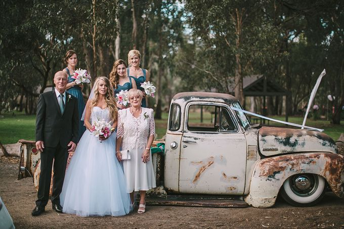 CAMERON & TRACY by JaveLee Photography - 013
