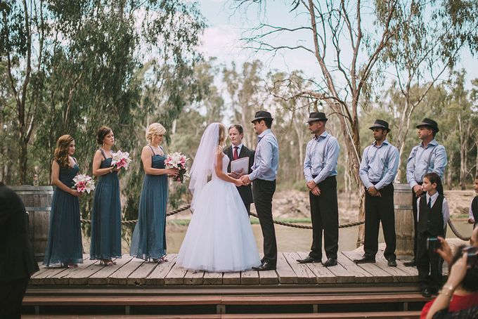 CAMERON & TRACY by JaveLee Photography - 018