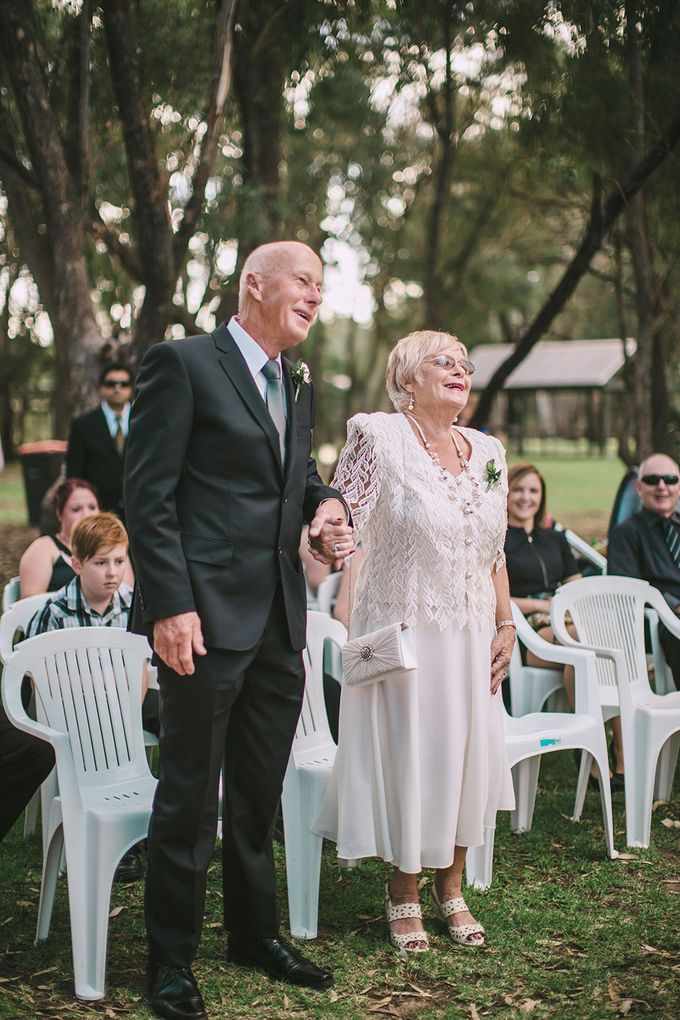CAMERON & TRACY by JaveLee Photography - 024