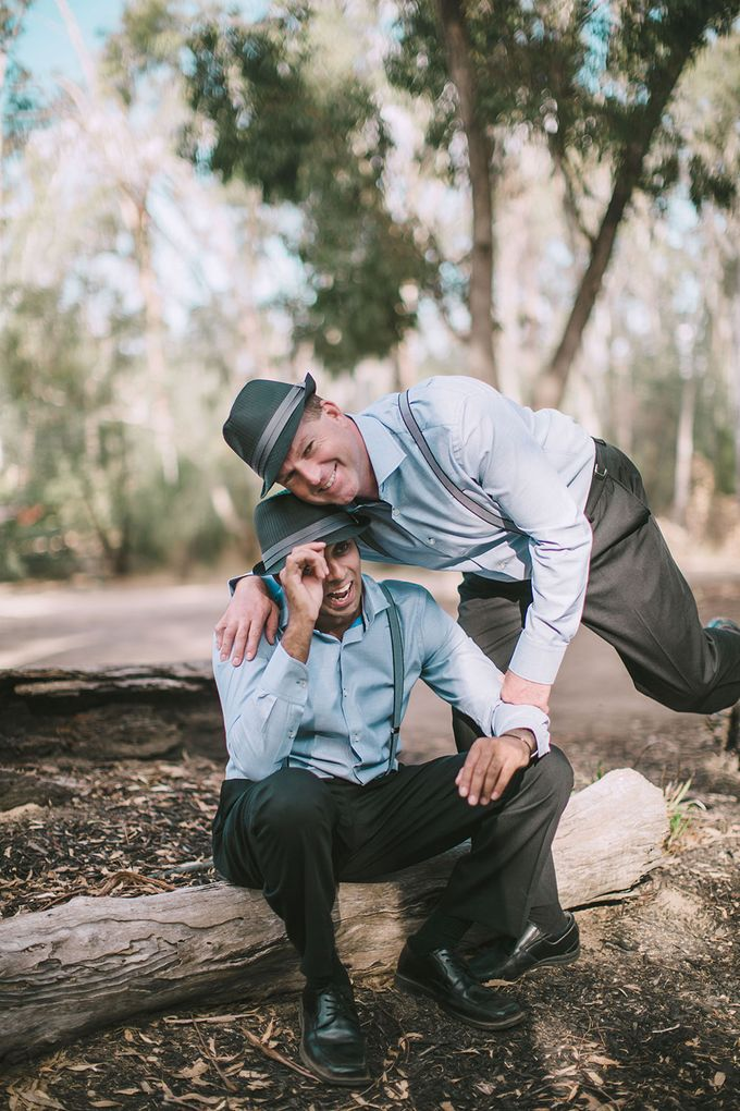 CAMERON & TRACY by JaveLee Photography - 027