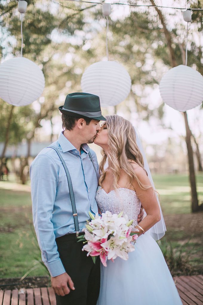 CAMERON & TRACY by JaveLee Photography - 001