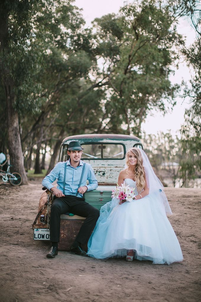 CAMERON & TRACY by JaveLee Photography - 037
