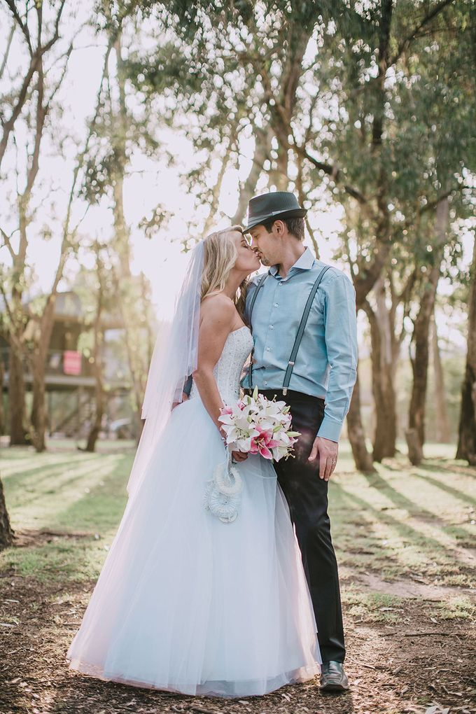 CAMERON & TRACY by JaveLee Photography - 043