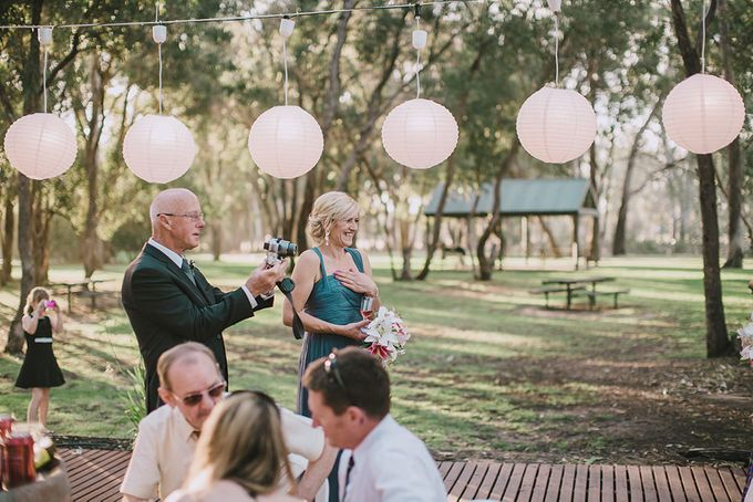 CAMERON & TRACY by JaveLee Photography - 046