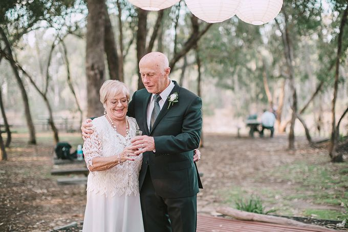 CAMERON & TRACY by JaveLee Photography - 047