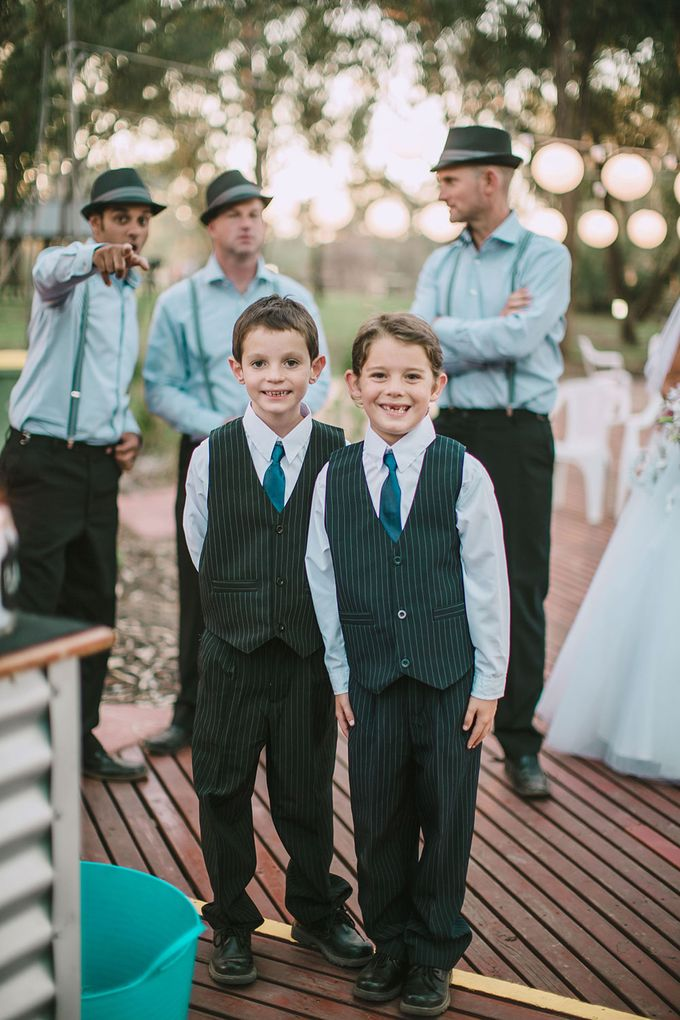 CAMERON & TRACY by JaveLee Photography - 049