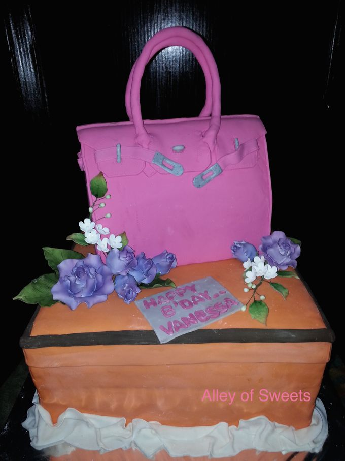 Birthdays by Alley of Sweets - 014