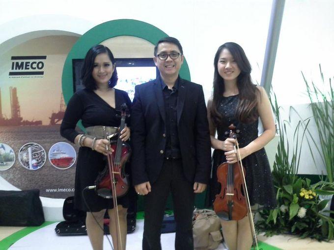 Rasya performance for IMECO, IPA Convention, JCC by Rasya Production - 009