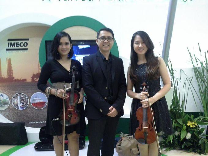 Rasya performance for IMECO, IPA Convention, JCC by Rasya Production - 010