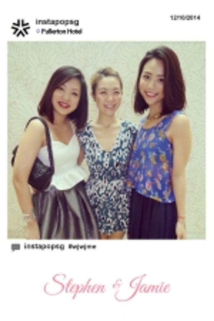 Instagram Photobooth - Instapop by Pop Illusion - 003