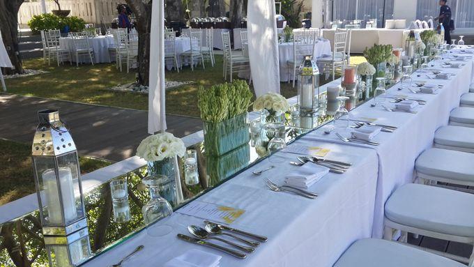 Wedding at Water Mark by Bali Wedding Florence - 009