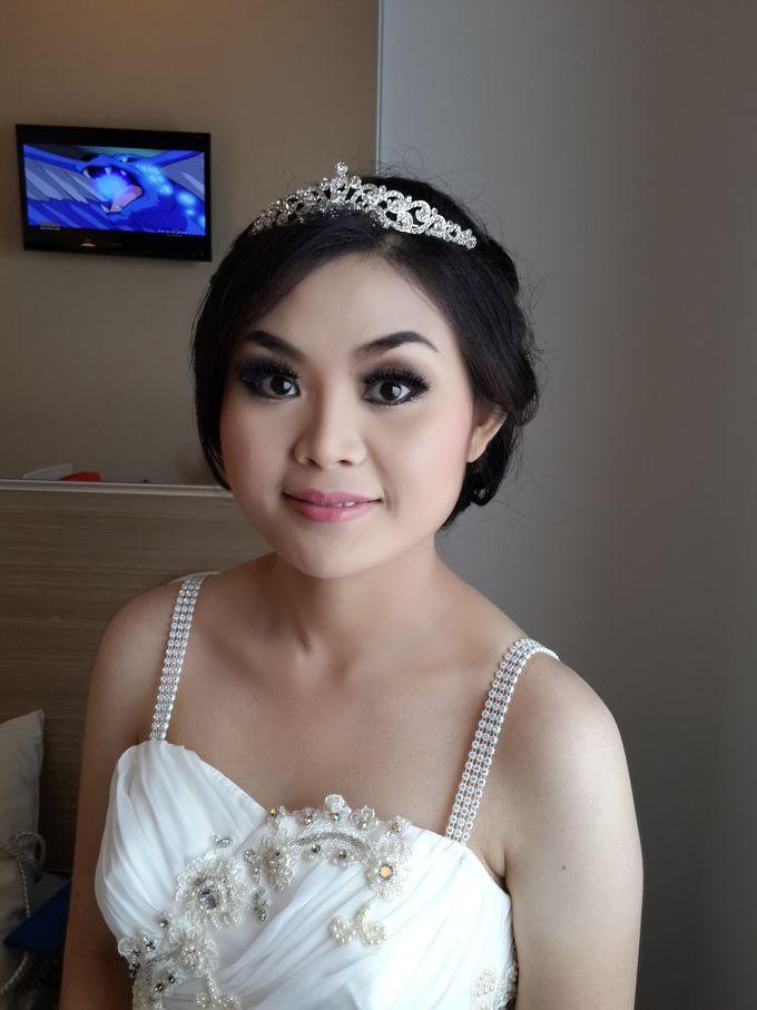 CC Salon & Bridal by CC Salon & Bridal - 002