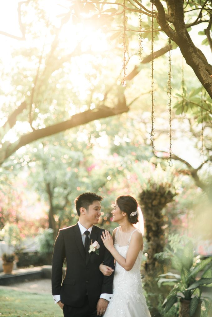 Ivy and Franz by The Daydreamer Studios - 036