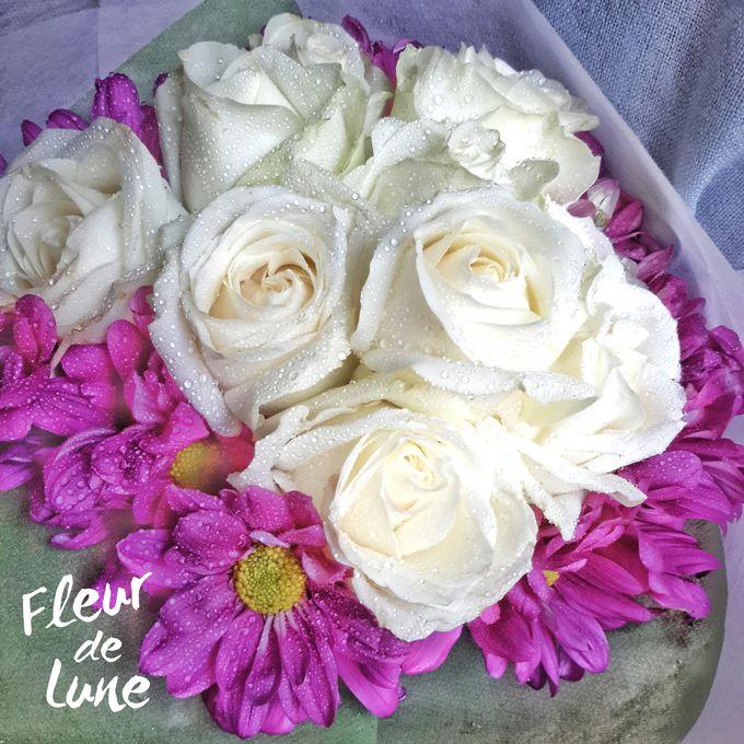 Graduation by Fleur De Lune - 004