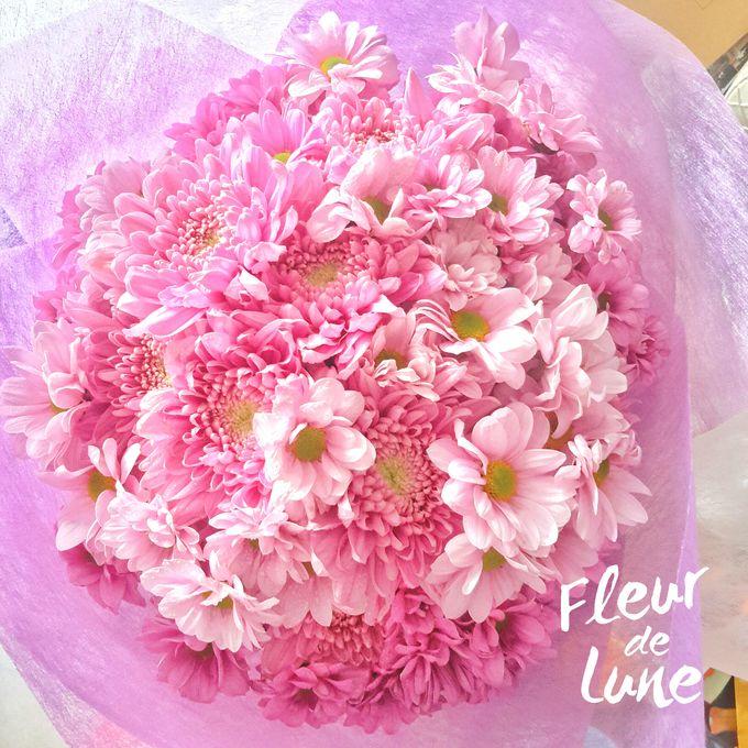 Graduation by Fleur De Lune - 002