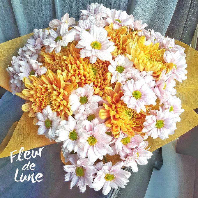 Unair Graduation by Fleur De Lune - 002