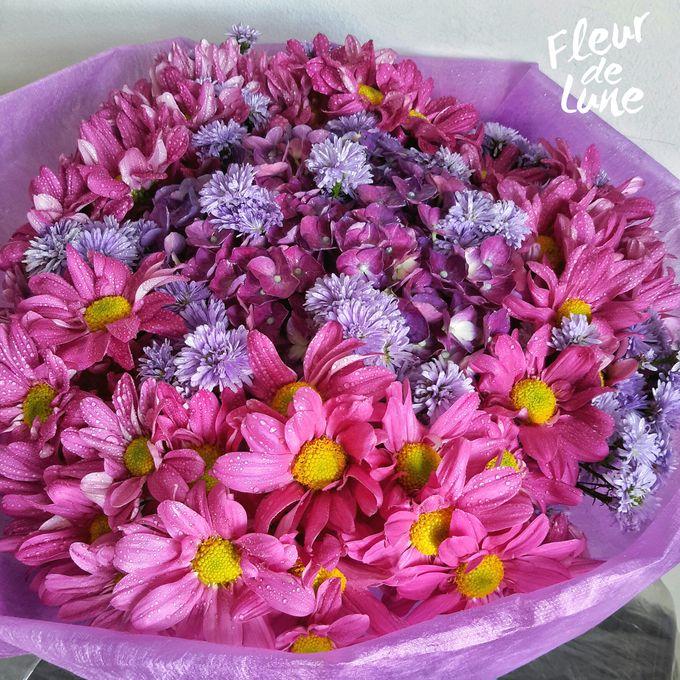 When Men Fall in Love by Fleur De Lune - 002