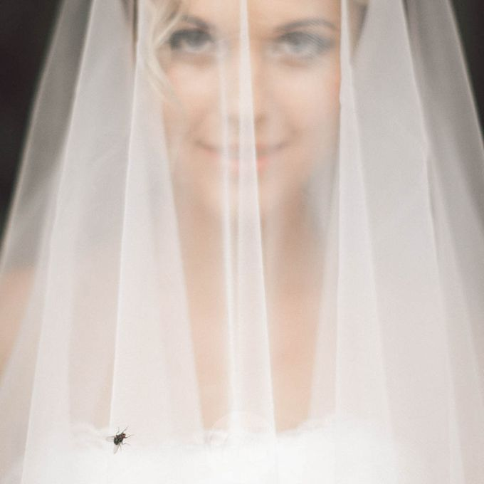 Royal Wedding of Katia and Anton by Studiovictorias - 017