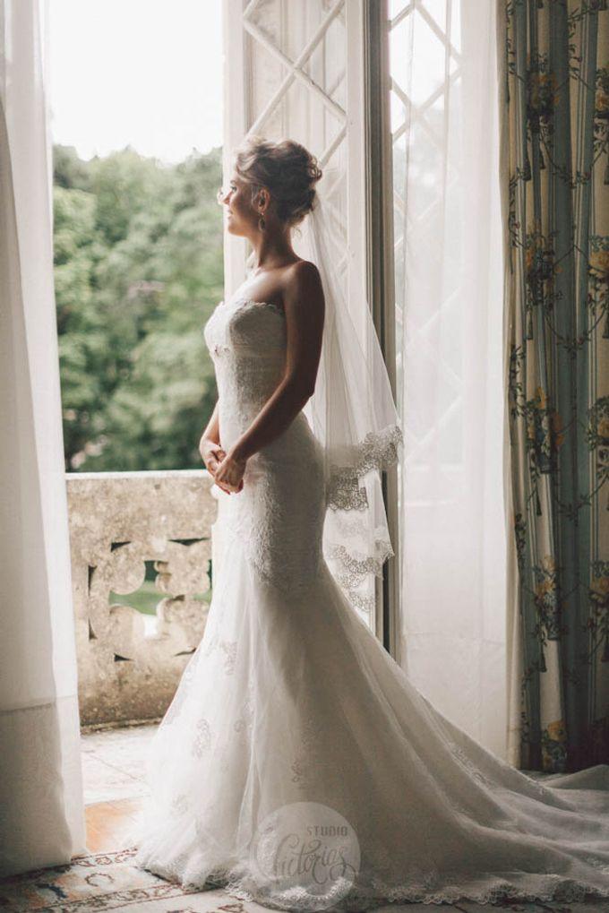 Royal Wedding of Katia and Anton by Studiovictorias - 018