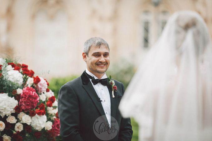 Royal Wedding of Katia and Anton by Studiovictorias - 013