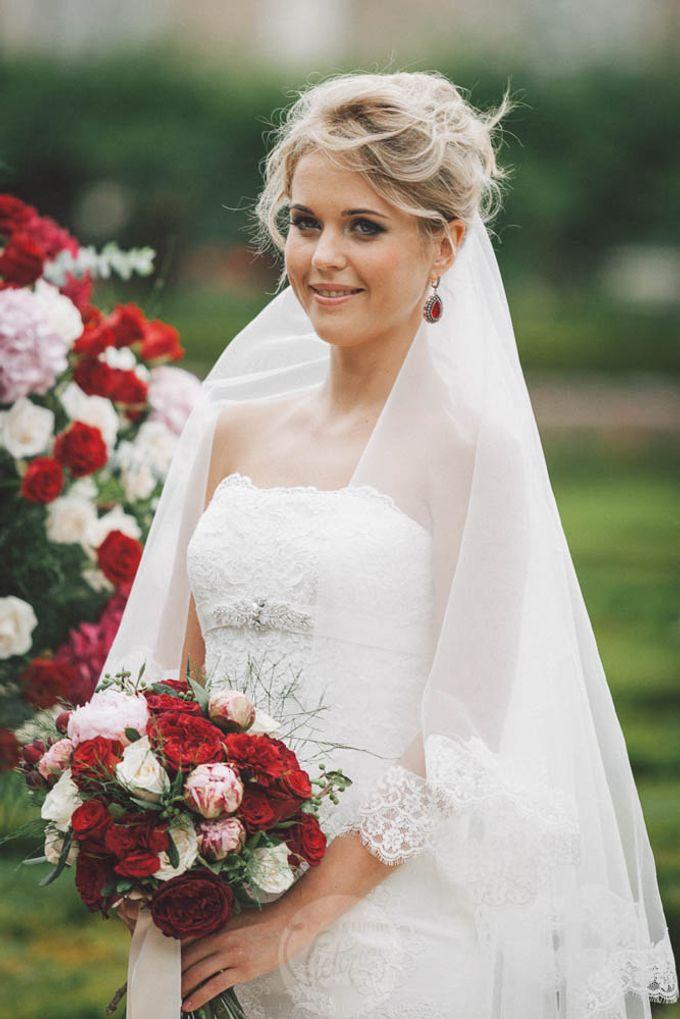 Royal Wedding of Katia and Anton by Studiovictorias - 012