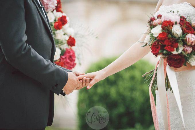 Royal Wedding of Katia and Anton by Studiovictorias - 011
