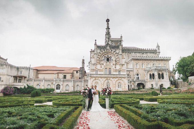 Royal Wedding of Katia and Anton by Studiovictorias - 010