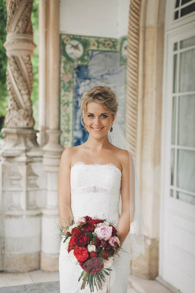 Royal Wedding of Katia and Anton by Studiovictorias - 009