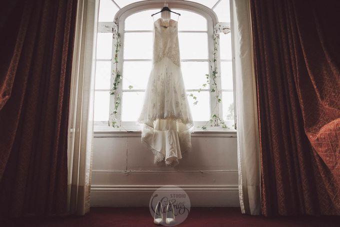 Royal Wedding of Katia and Anton by Studiovictorias - 028