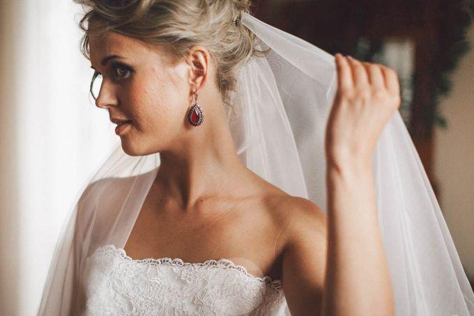 Royal Wedding of Katia and Anton by Studiovictorias - 021