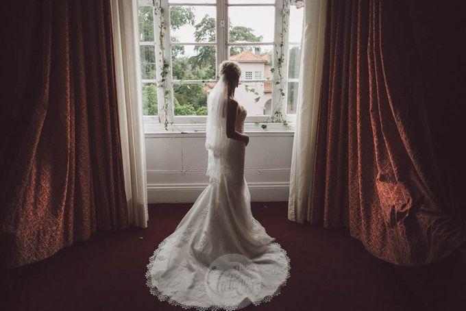Royal Wedding of Katia and Anton by Studiovictorias - 020