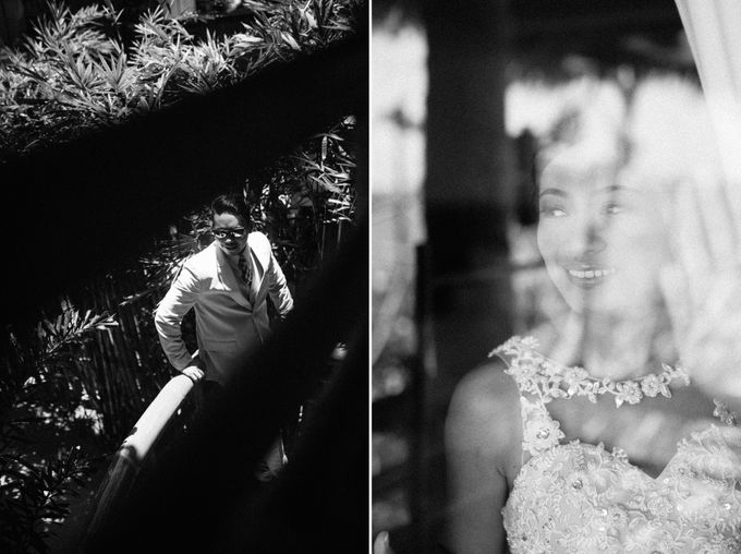 One of a kind wedding story of Janus and Joan by The Daydreamer Studios - 016
