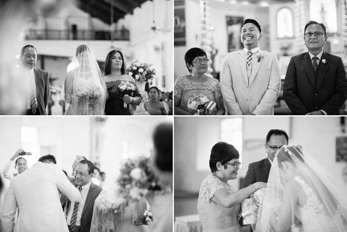 One of a kind wedding story of Janus and Joan by The Daydreamer Studios - 027