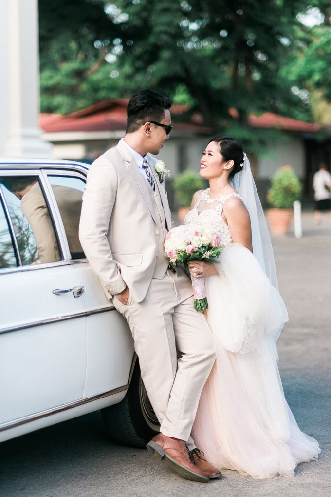 One of a kind wedding story of Janus and Joan by The Daydreamer Studios - 038