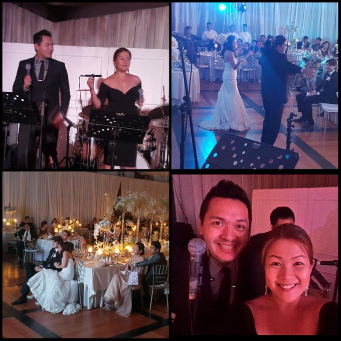 Pictures and Videos by TEEJAY and SANDY - 006