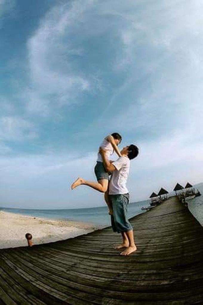 Sembilan photography by Sembilan Photography - 001