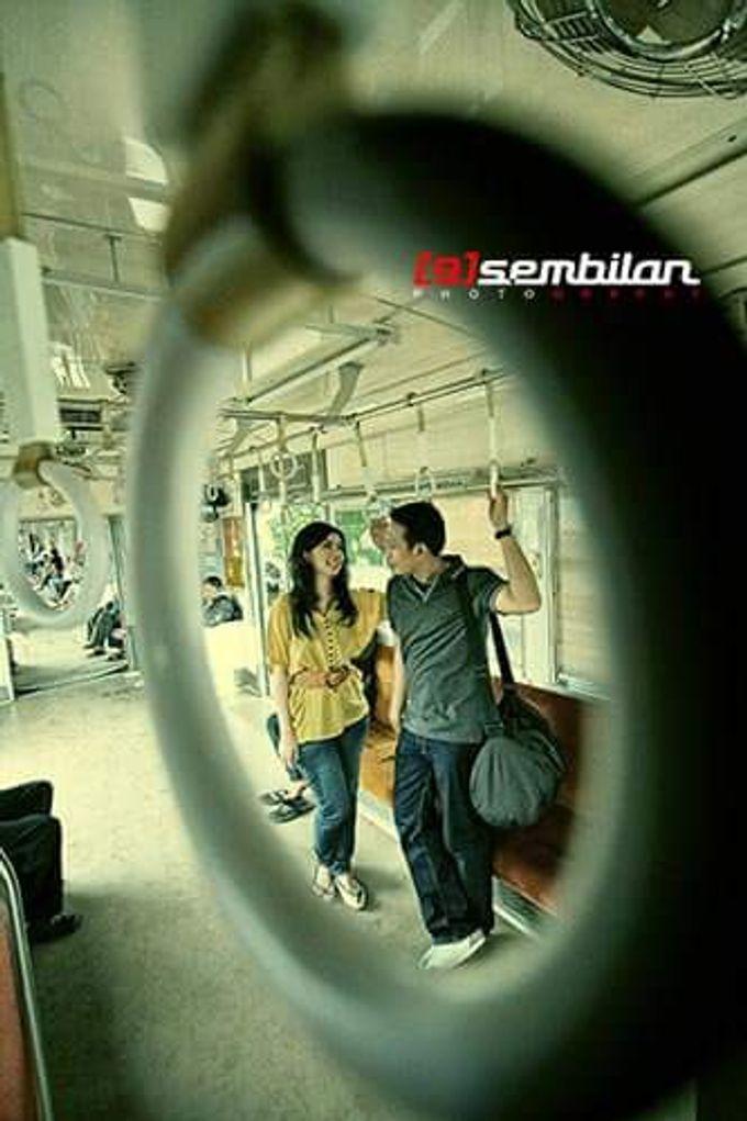 Sembilan photography by Sembilan Photography - 002