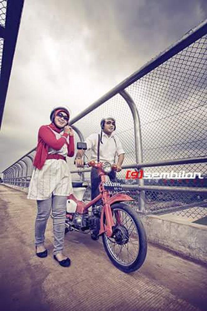 Sembilan photography by Sembilan Photography - 003