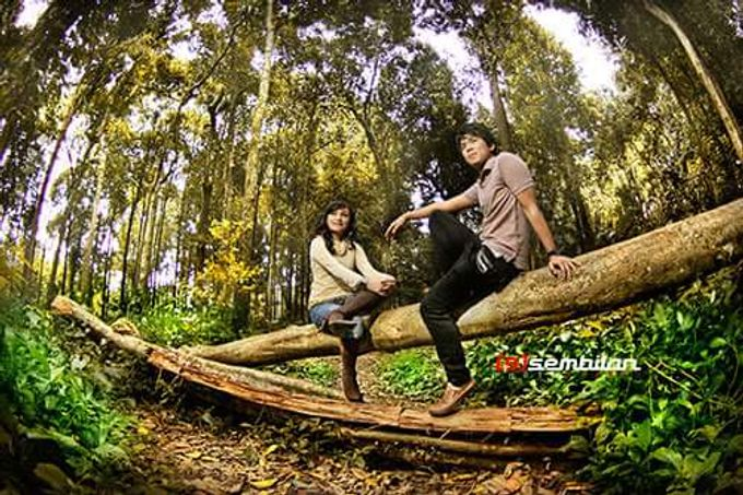 Sembilan photography by Sembilan Photography - 004