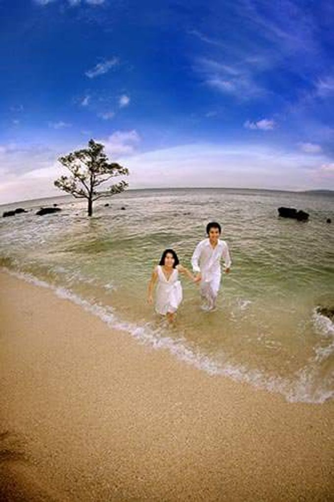 Sembilan photography by Sembilan Photography - 007
