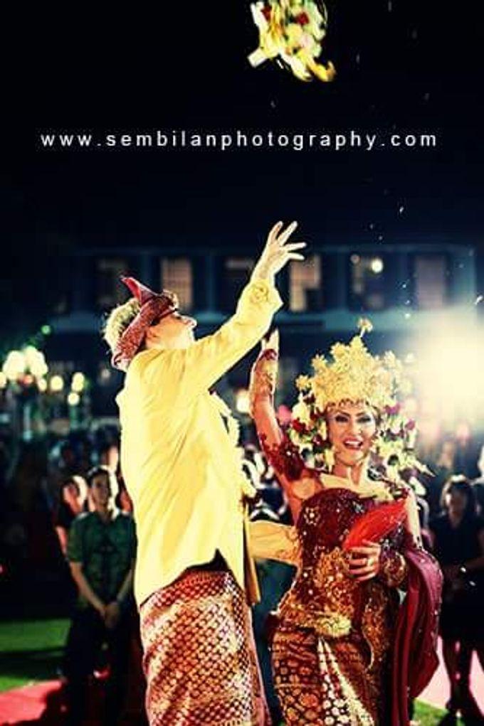 Sembilan photography by Sembilan Photography - 011