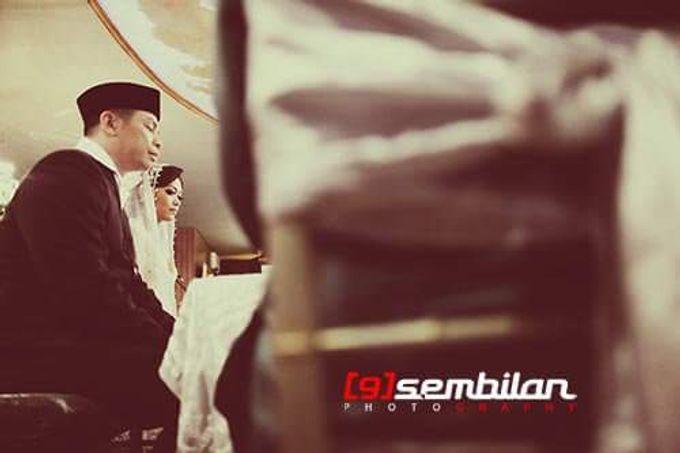 Sembilan photography by Sembilan Photography - 012