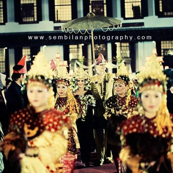 Sembilan photography by Sembilan Photography - 014