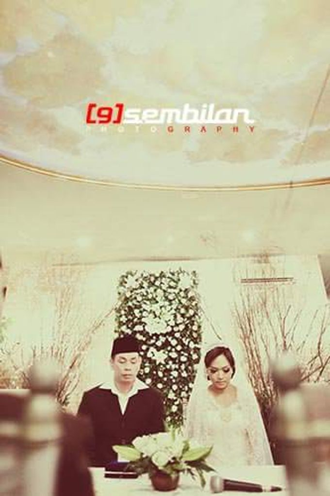 Sembilan photography by Sembilan Photography - 016