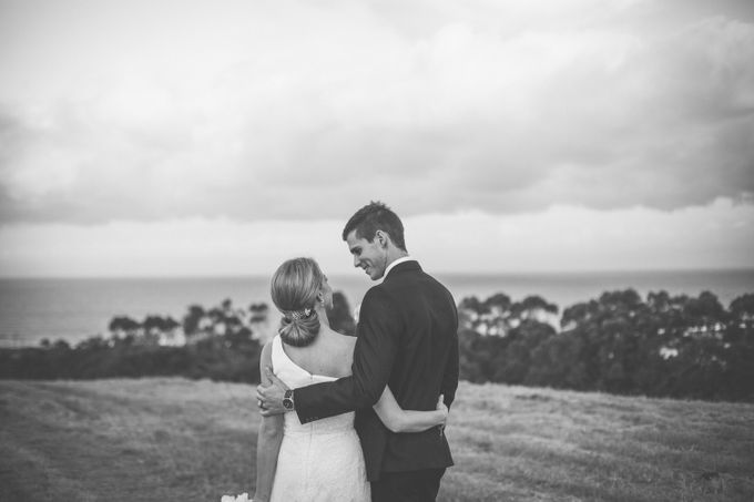 Dina & Cam South Africa by Vanilla Photography - 031