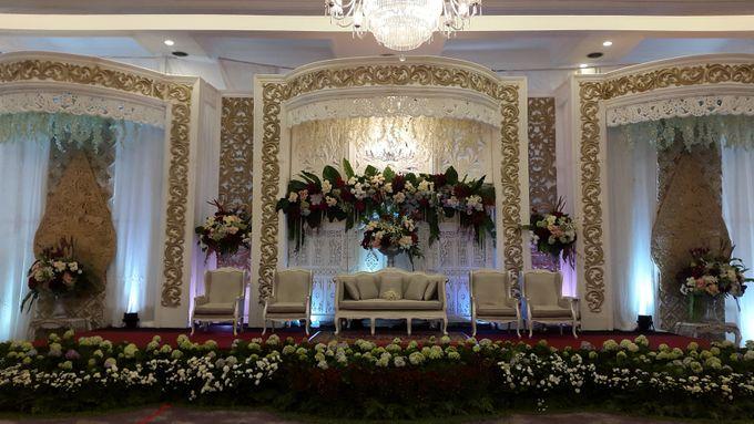 Hotel Royal Kuningan Jakarta by Royal Kuningan Jakarta - 008