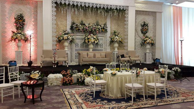 Hotel Royal Kuningan Jakarta by Royal Kuningan Jakarta - 006